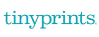 TinyPrints Logo