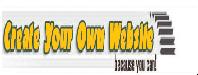 TipSee mobile Tip Tracker Logo
