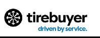 TireBuyer.com Logo