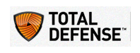 Total Defense Internet Security Logo