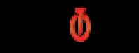 TOYSOFF Logo