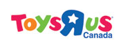 Toys R Us Canada Logo