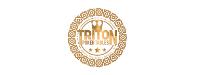 Triton Poker Logo