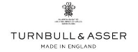 Turnbull and Asser Logo