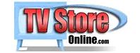 TVStoreOnline.com Logo