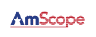 United Scope Logo