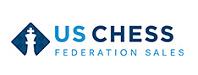 US Chess Sales Logo