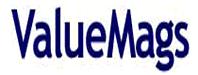 ValueMags Logo