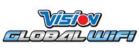 Vision Mobile Logo
