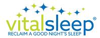 The Snore Reliever Company Logo