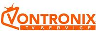 Vontronix Logo
