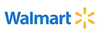 Walmart - Select Home Categories Logo