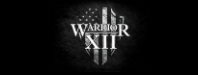 Warrior 12 Logo