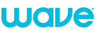 Wave Broadband Logo