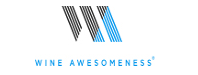 Wine Awesomeness Logo