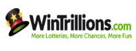 WinTrillions (CA) Logo