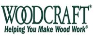 Woodcraft Supply Logo