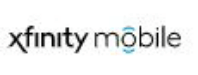 Xfinity Mobile Logo
