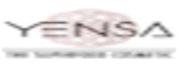 Yensa Logo