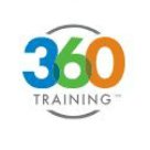 360training Square Logo