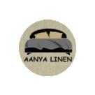 Aanyalinen Square Logo