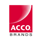 ACCO Brands Square Logo