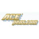 ACEpens.com Square Logo
