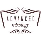 Advanced Mixology Square Logo