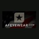 ArmedForcesEyewear Square Logo