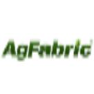 AgFabric Square Logo