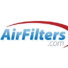 AirFilters.com Square Logo