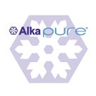 Alkapure Square Logo