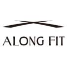 Alongfit Square Logo