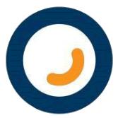 Amoma Square Logo