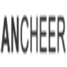 Ancheer Square Logo