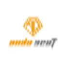 AndaseaT Square Logo