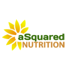 aSquared Nutrition Square Logo