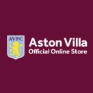 Aston Villa Store Square Logo