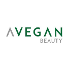 AVegan Beauty Square Logo