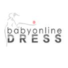 Babyonlinewholesale Square Logo