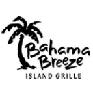 Bahama Breeze Square Logo