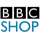 BBC Shop US Square Logo