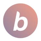 BBoutique Square Logo
