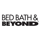 Bed Bath & Beyond Square Logo