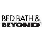 Bed Bath & Beyond Square Logo