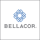Bellacor Square Logo