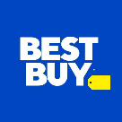 Best Buy Square Logo