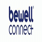 BewellConnect Square Logo