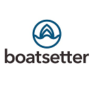 Boatsetter Square Logo