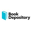 The Book Depository Square Logo